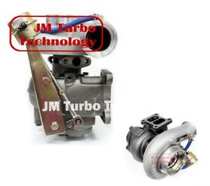 91-05 Freightliner FL50 FL60 FL70 Turbo charger with 8.3L 8.3 I6 Engine Turbo
