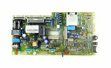 BIASI RIVA COMPACT & GARDA HE M96.24SM / M96.28SM / M96A.24SM PCB BI2015100