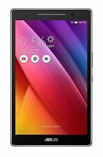 ASUS Zenpad 8 Inch Tablet w/ 16GB, 2GB RAM, Wi-Fi - Dark Gray ASUS
