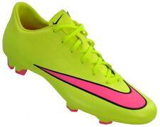 42 Scarpe da calcio Nike