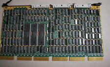 Vintage Digital Equipment PDP-11/04 MM-APU Circuit Board  - ships worldwide!