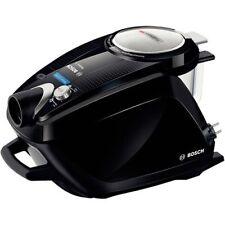 Aspiradora S/bolsa Bosch Bgs5sil66b negro