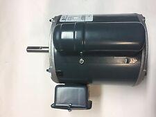 Vulcan convection oven fan motor. OEM 358516-1 115V 2 speed VC4GD