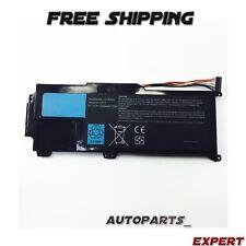 Brand New Battery For Dell XPS 14z 14Z-L412X 14Z-L412Z V79Y0 V79YO YMYF6 0YMYF6