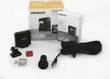 PAPAGO Car Dash Camera GoSafe 388 Full HD Dash Cam 1080P Car DVR with GPS Night
