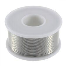 60/40 Tin Lead Solder Wire Multi Rosin Cored Solder DIY Hobby