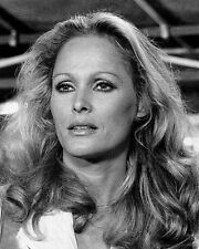 "URSULA ANDRESS IN THE ITALIAN FILM ""LOADED GUNS"" - 8X10 PUBLICITY PHOTO (ZZ-532)"