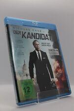 Der Kandidat | Blu-ray | sehr guter Zustand