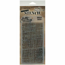 Stampers Anonymous Stamping Supplies