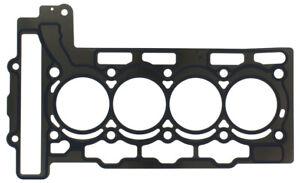 STD HEAD GASKET FOR Mini Cooper N16B N12B,Peugeot 207 308 EP6,Citroen C4 DS3 EP6