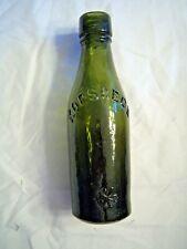 Kop'S Reg'D 8 Inch Screw top bottle