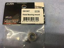 Align H60195, t-rex 600N metal bearing mount