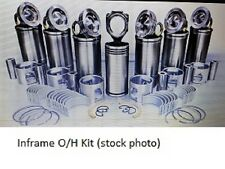 3208 2W8410 Inframe Overhaul kit for Caterpillar (CAT) engine/piston