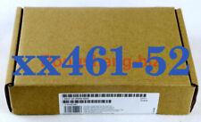 1PC New & Genuine Siemens 6AV2 123-2DB03-0AX0 6AV2123-2DB03-0AX0 In Box DY