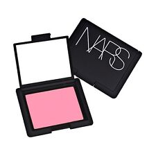 1 PC NARS Blush 0.16oz, 4.5g Makeup Face Color Desire 4001 NEW Cheek #3982