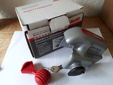 Safety-Compact AL-KO für Schlingerkupplung AKS 2004/3004 mit Safety Ball