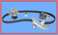 Engine Timing Belt & Water Pump Kit AIRTEX for A4 TT Quattro Beetle Golf Jetta