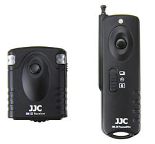 JM-A(II) Fernauslöser für Canon Kameras kompatibel mit CANON RS-80N3 / TC-80N3