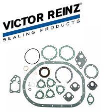 NEW Mercedes Benz 280SE 280SEL ELRING Engine Short Block Gasket Set 1300109608