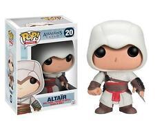 Assassins Creed Altair Pop! Vinyl Figure