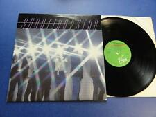 SHOOTING STAR Virgin 80 A3 B3 UK orig LP EX+