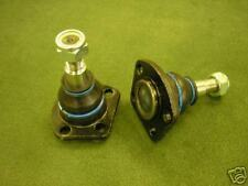 JAGUAR la Daimler Bottom BALL giunti accoppiamenti XJ6 XJ12 XJS MK2 S-TYPE 420 ds420 cac9937