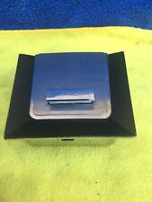 ORIGINAL 1967 MUSTANG CONSOLE  ASH TRAY ASSEMBLY FASTBACK COUPE SHELBY GT350