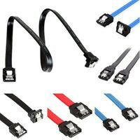NEW High Speed USB SATA 3.0 Cable Hard Disk Drive Data Cable For HDD SSD