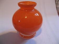 !!! Miniatur Tango Vase Art Deco Lötz? !!!