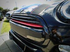 Genuine MINI Black Front Grill Surround F55 F56 F57 51137449207 Lloyd Blackpool