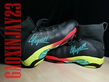 And 1 TaiChi Remix Las Vegas City Limited Edition Sz 12 Discontinued Sample PE