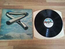 Mike Oldfield - Tubular Bells Vinyl LP Virgin 1st Press 1973 V2001