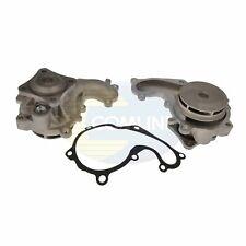 Water Pump FOR FORD GALAXY II 1.8 06-/>15 MPV Diesel WM FFWA QYWA Comline