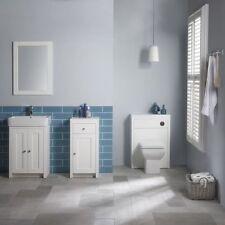 Bathroom More than 200cm Cupboards