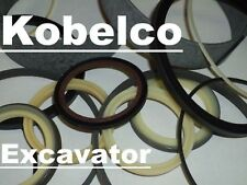 2438U1131R300 Bucket Cylinder Seal Kit Fits Kobelco SK120