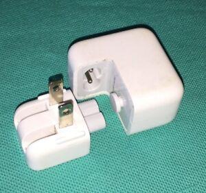 Apple A1205 Original Adapter 5V 1A for iPod