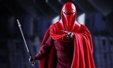 STAR WARS VI: ROTJ~IMPERIAL ROYAL GUARD~SIXTH SCALE FIGURE~MMS469~HOT TOYS~MIBS