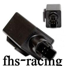LED-Blinker Relais , Blink-Relais für Honda CB 500 F , PC 45 , PC45 , ab 2013