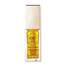 [ETUDE HOUSE] Honey Cera Treatment Lip Oil / Korean Cosmetics
