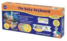 The Baby Keyboard - New in Original Box