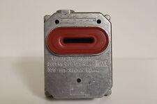 Xenon Steuergerät GDL control unit Magneti Marelli 71130729023  Bosch 1307329023