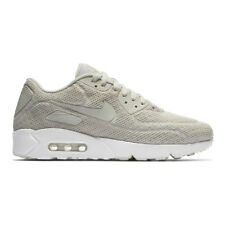 Chaussures gris Nike pour homme, pointure 47