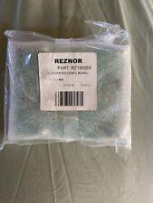 Reznor Rz195265 Control Board