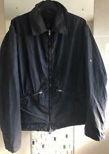 Stone Island Jacket Medium Or Large Original Retro Old School