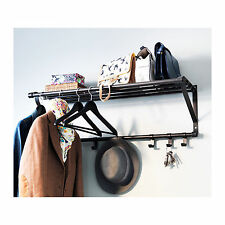 IKEA Möbel aus Metall für den Flur/die Diele