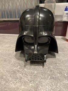 star wars darth vader Novelty  mug With Lid