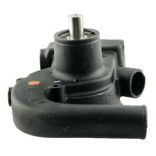 Reman MF Water pump assembly fits 1105 1135  747611m91