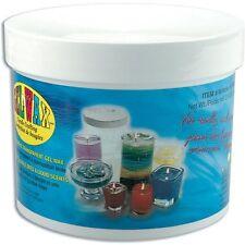 Yaley Gel Wax Candle Crafting 23 Ounces - 230886