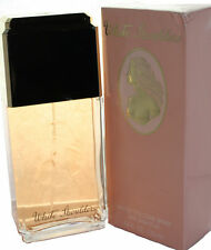WHITE SHOULDERS Perfume 4.5 Eau de Cologne Spray New in Box For Women New In Box