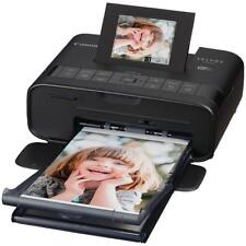 Canon CP1200 Digital Photo Dye Sublimation Printer